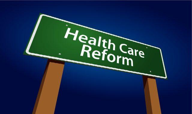HC Reform