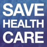 """Why the """"Repeal and Replace"""" Plan Means More Uninsured, Higher Costs"""