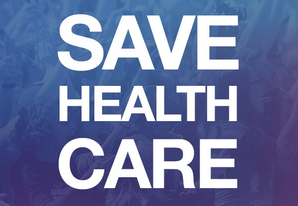 Affordable Health Care >> Healthcare Reform Health Professionals Allied Employees