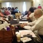 Local 5103 Members Ratify National Tentative Agreement