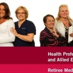 HPAE Retiree Medical Trust – Information on the Trust's Financial Condition and Participants