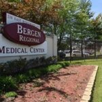 N.J. health officials say they have only some violence reports for Bergen Regional hospital