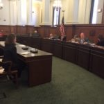 HPAE Testimony in Favor of Raising the Minimum Wage for NJ Workers to $15 Over the Next 5 Years