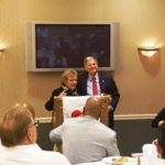 HPAE Local 5091 Holds Legislative Breakfast with Bergen County Political Leaders
