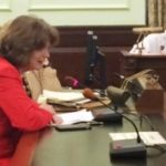HPAE Supports Bill Providing Stronger Oversight of BRMC