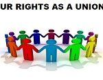 Our Rights as Union Members