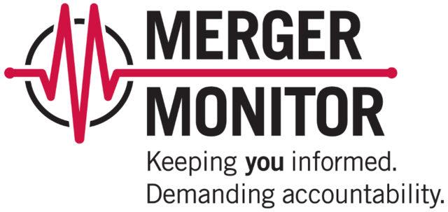 merger_monitor-Internal