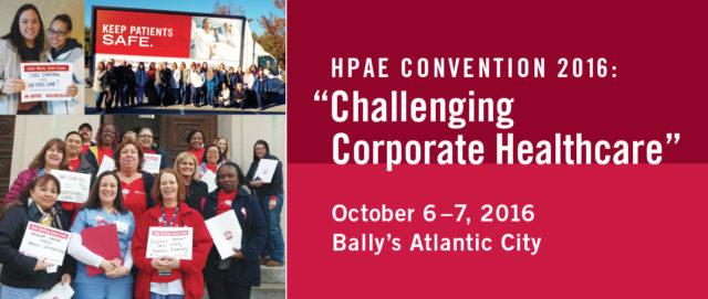 Convention2016_website_banner