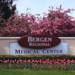 Bergen County Opens RFP process for Management of BRMC