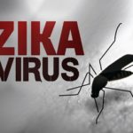"CDC Issues ""Key Zika Considerations for Healthcare Settings"""