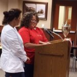 Local 5058 Members Speak Out About the Growing Crisis of Medical Debt