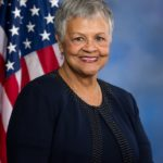 U.S. Representative Bonnie Watson Coleman Will Be the Keynote Speaker at the HPAE Convention