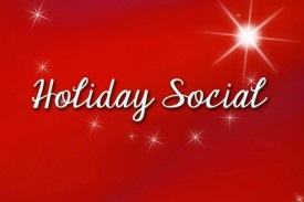 holiday-social