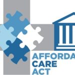 Repeal of ACA Could Hurt NJ's Patients, Health, and Economy