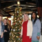 Local 5186 Celebrates the Holidays