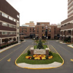 More NJ Hospitals Merge: Trying To Improve Health — And Financial Stability