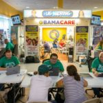 Health Exchange Enrollment Jumps, Even as G.O.P. Pledges Repeal
