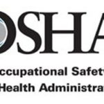 Virtua Agrees to Settlement with OSHA, Must Take Remedial Actions and Pay Fine