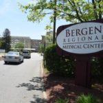 Deal Extended for Manager of Bergen Regional Medical Center
