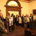 HPAE and Partner Organizations Form New NJ Environmental Coalition