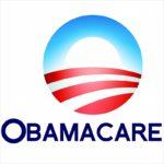 Obama Health Law Posts Solid Sign-Ups Despite GOP Repeal Vow