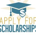 Union Scholarships