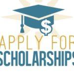Union Scholarships