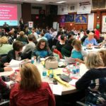 HPAE's 2017 Bargaining Conference….And Other HPAE News