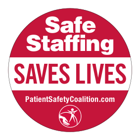 hpae-cprss-safe-staffing-lapel-sticker