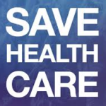 """Why the """"Repeal & Replace"""" Plan Means More Uninsured, Higher Costs….And Other HPAE News"""
