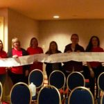 Staffing Petition Signed by Over 900 Cooper Nurses Presented to Administration