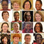 HPAE Celebrates National Nurses Week: May 6 – 12