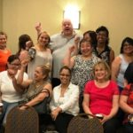 Housekeepers Voice Their Concerns at Bargaining Session