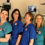 Union Proud Nurses!