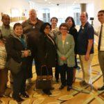 Bargaining Begins at Hackensack Meridian Health