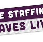 Safe Staffing Bill Introduced in Congress