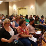Local 5118 Ratifies Contract with Cooper University Hospital!