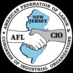 NJ AFL-CIO Statement on the Budget Deal