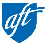 AFT President Supports MNA Nurses Locked Out by Tufts Medical Center