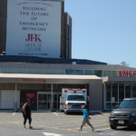 Another N.J. Hospital Merger is Complete as JFK Joins Large Chain