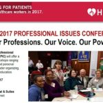 HPAE Professional Issues Conference (PIC) Will Be Held October 5th