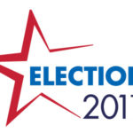 The November Elections Are Crucial for Our Union…and Other HPAE News