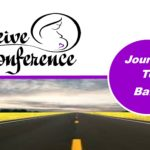 Conceive Conference Set for October 7th