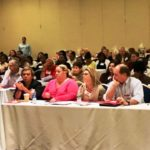 HPAE's Professional Issues Conference Held in Trenton….and Other HPAE News