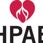 Governor-elect Murphy Receives HPAE's Healthcare Priorities List ….and Other HPAE News