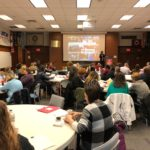 HPAE 2018 Bargaining Conference: Issues in Action