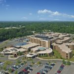 Hackensack Meridian acquires another hospital and is now N.J.'s largest chain