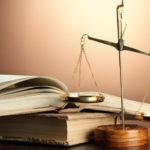 Bergen County Reaches $1M Settlement in Case Linking Firings to Politics