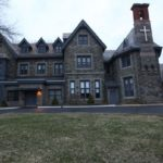 Ringwood addiction center set to open in former convent by mid-2018
