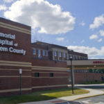 New Owner Eager to Take Over Struggling South Jersey Hospital
